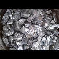 茂名铬 (金属铬)回收