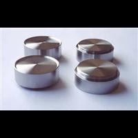 惠州铬 (金属铬)回收公司