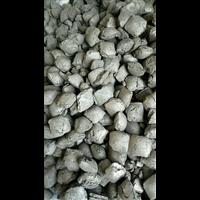 东莞钒氮合金回收地址