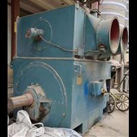 1800KW电机