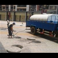 晋江热水器维修价格