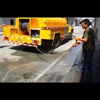 晋江清理化粪池的步骤