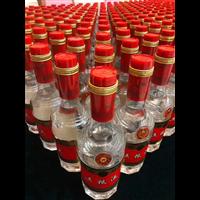 天水老酒回收