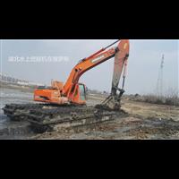 广东河道清淤设备出租