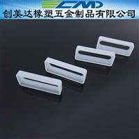 禅城区凹型硅胶密封出线孔生产能力强茂名保温板硅胶制品万博官网登录入口防滑