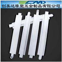潮州输送异形管批发价丽江市榨汁机输水塑料导管卫生性能好
