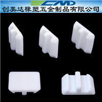 生产江门硅胶制品万博官网登录入口工厂沈阳市方形硅胶密封垫防水防尘防松