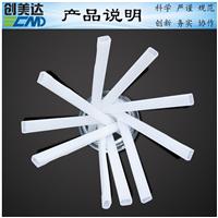 无锡电炖炖锅排汽塑胶接口管使用也不积垢