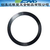 精湛工艺生产阳泉市O型硅胶封气圈云浮电磁炉硅胶密封配件图纸