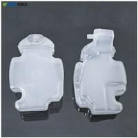潮州加工生产PP配件浙江省过滤器塑胶连接小水箱生产技术优