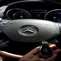 兴义配汽车钥匙店告诉你汽车钥匙丢了安全吗