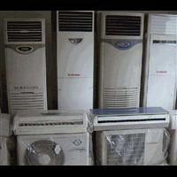 桂林二手空调出售
