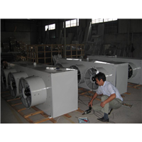 桂林制冷设备维修