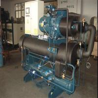 桂林制冷设备回收