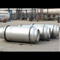 桂林回收制冷设备