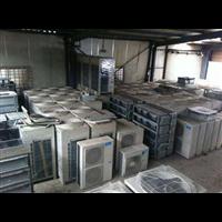 桂林二手空調回收