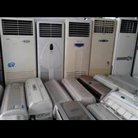 桂林回收出售二手空調