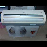 桂林旧空调回收价格