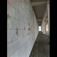 绍兴柯桥轻质砖隔★墙适合家装吗