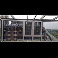 濟寧門窗維修