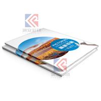 合肥画册印刷