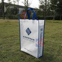 合肥手提袋印刷
