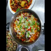 新疆特色小吃培训
