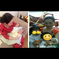 上海家庭早教师