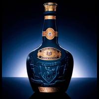廣州洋酒供應A廣州洋酒銷售