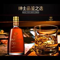广州洋酒A广州洋酒价格