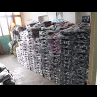 瓦房店市库存回收