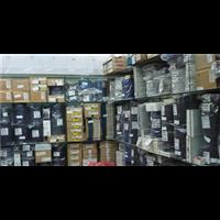 长海县库存回收公司