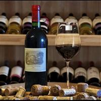 驻马店回收之红酒全球知名品牌