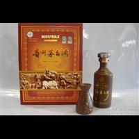 驻马店刘先生分享回收时如何辨别贵州茅台酒真伪