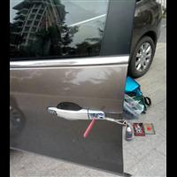 乐山指纹锁安装销售