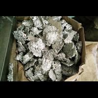 河南银回收公司