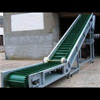 新疆移动式输送机特征