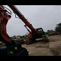 防城港旋挖钻租赁