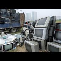 盐田区电器回收
