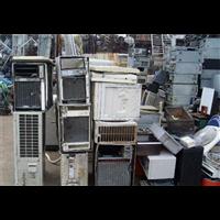 罗湖区电器回收