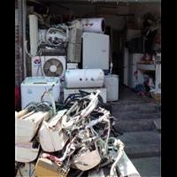 福田区电器回收厂家