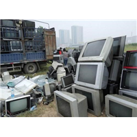 南山区电器回收厂家