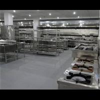 龍崗區收購廚具