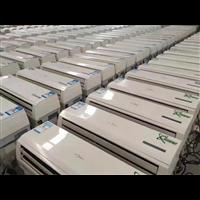宝安区空调回收市场