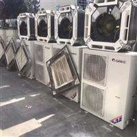 盐田区空调回收市场