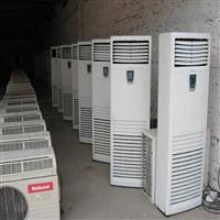 南山区空调回收市场