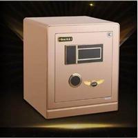 韩城开锁张师傅解析机械密码锁保险柜的开启方法
