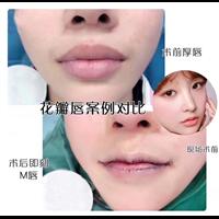 深圳王狮医疗美容
