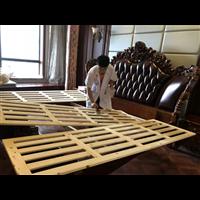 南康区中心幼稚园亚博亚博官网