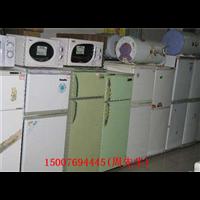 東莞二手家用電器回收2020年新的報價多少